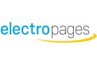 electro-pages