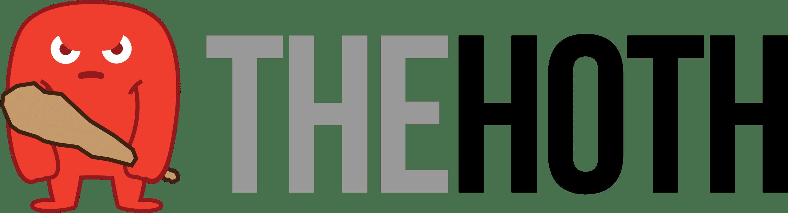 hoth_logo