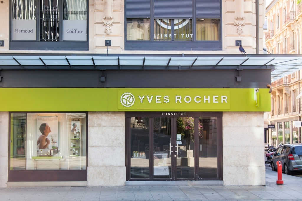 Yves-Rocher-Beauty-Affiliate-Program