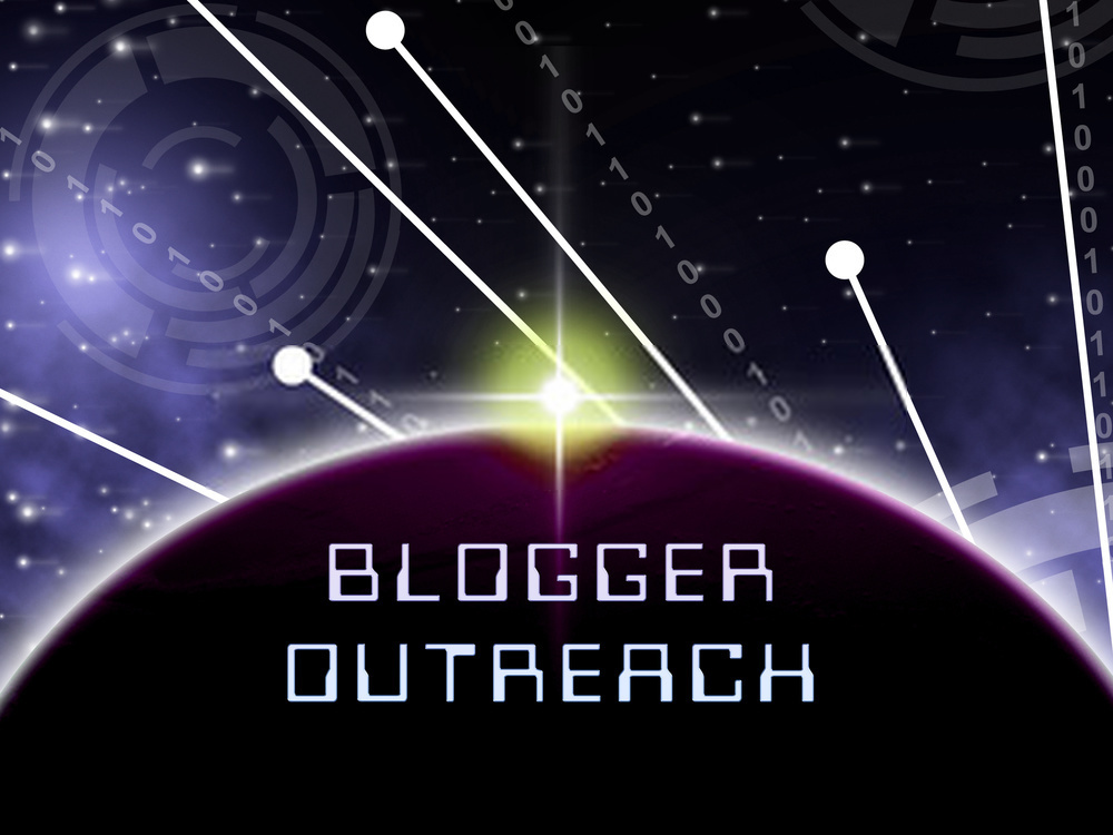what-is-blogger-outreach