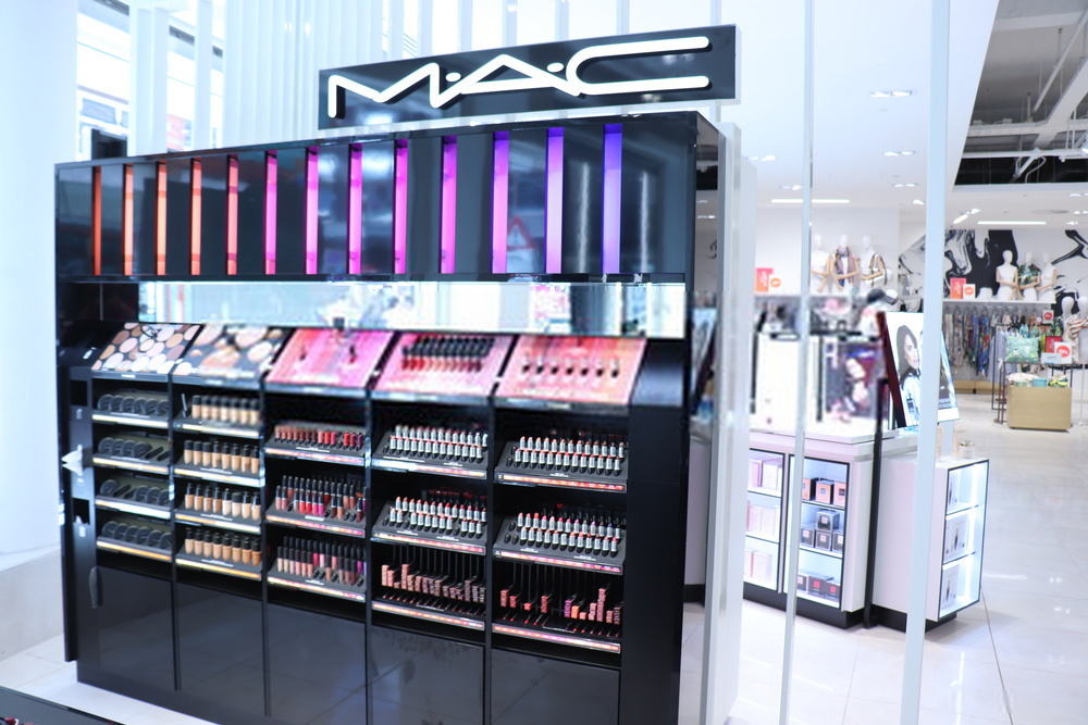 Mac-beauty-affiliate-programs