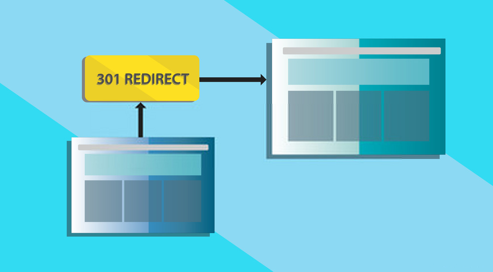 301-redirect-to-remove-duplicate-content