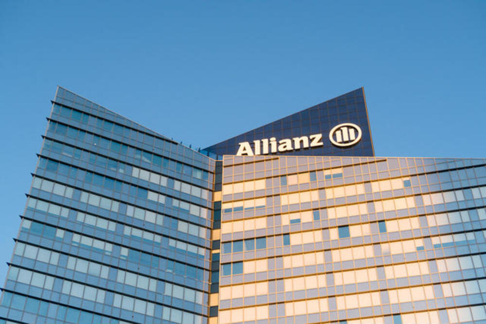 Allianz-Travel-Insurance-Affiliate-Program