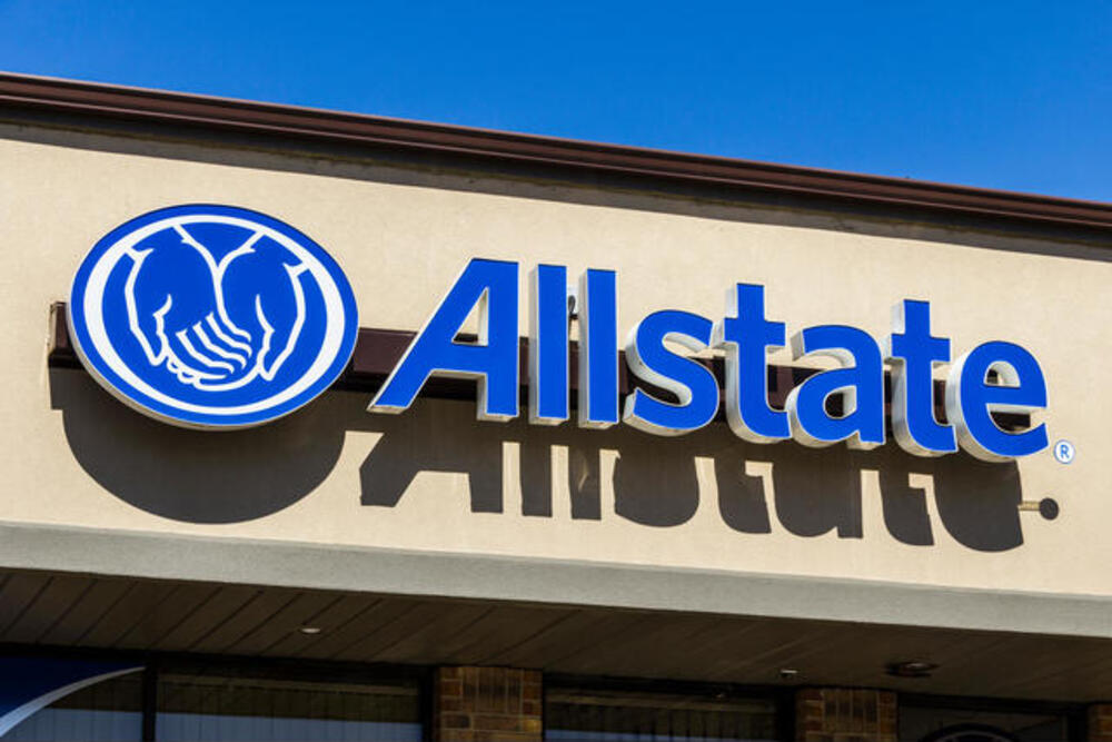 Allstate-Insurance-Affiliate-Program
