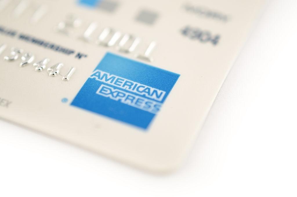 American-Express-Canada-Credit-Card-Affiliate-Program