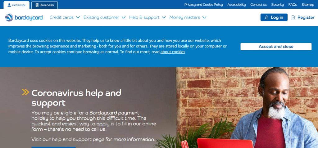 Barclaycard-Affiliate-Program