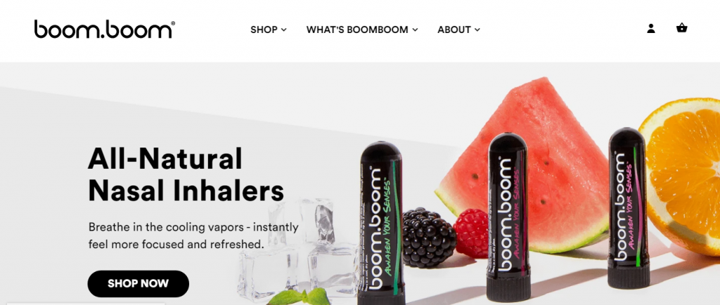 Boom-Boom-Essential-Oils-Affiliate-Program
