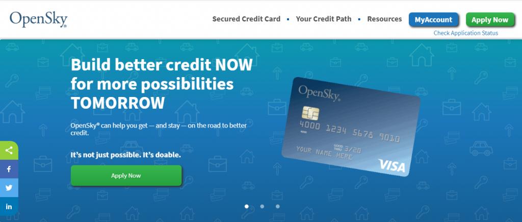 Capital-Bank-Credit-Card-Affiliate-Program