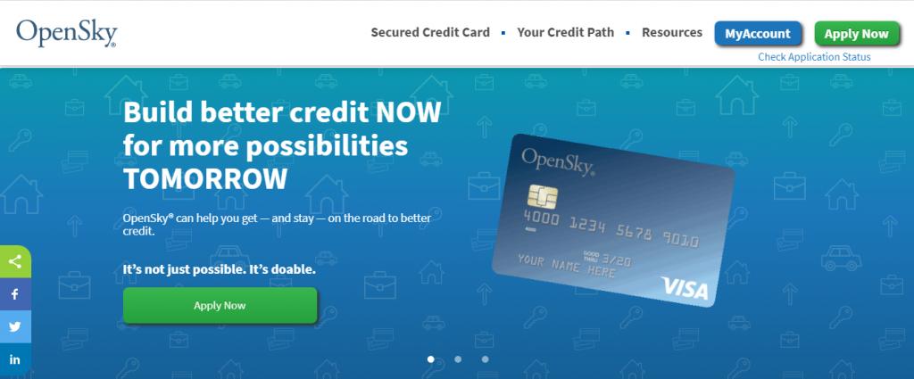 Capital-Bank-Credit-Repair-Affiliate-Program