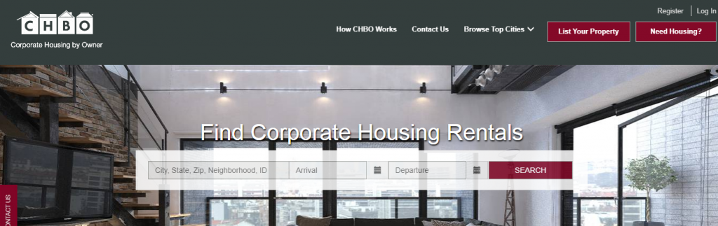 Corporate-Housing-by-Owner-Affiliate-Program