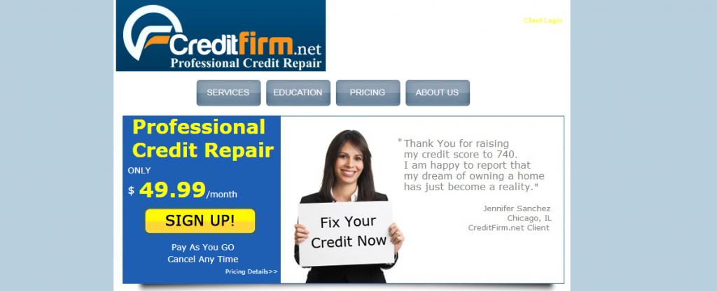 Credit-Firm-Credit-Repair-Affiliate-Program