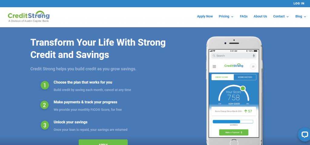 Credit-Strong-credit-repair-affiliate-program