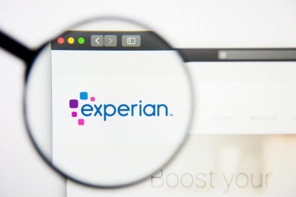 Experian-Credit-Card-Affiliate-Program