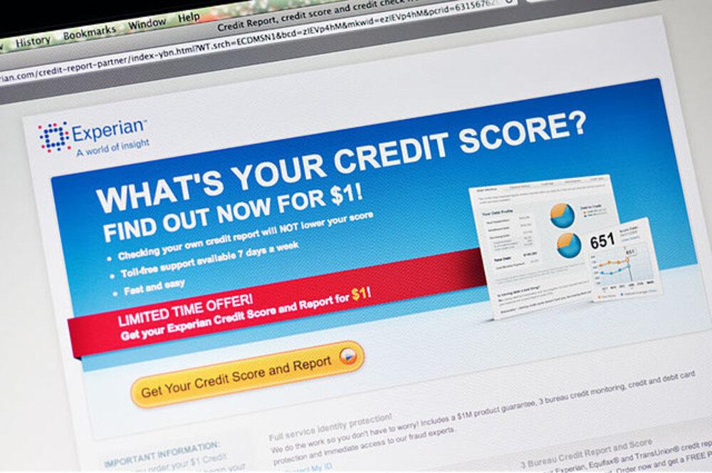 Experian-Credit-Repair-Affiliate-Program