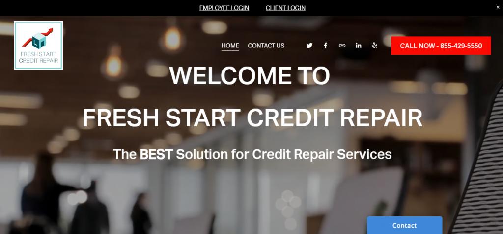 Fresh-Start-Credit-Repair-affiliate-program