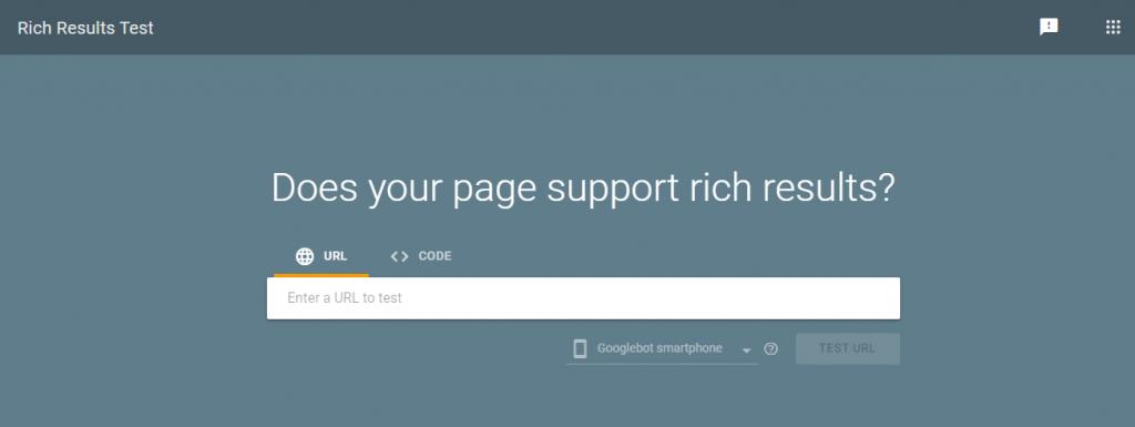 Google-reach-results-free-seo-tool