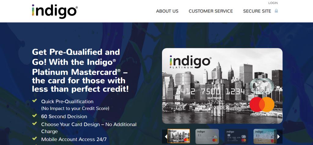 Indigo-Platinum-MasterCard-Affiliate-Program