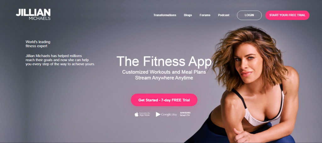 Jillian-Michaels-Fitness-Affiliate-Program