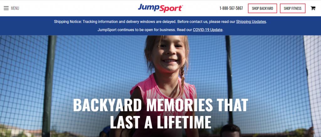 Jump-Sport-Affiliate-Program