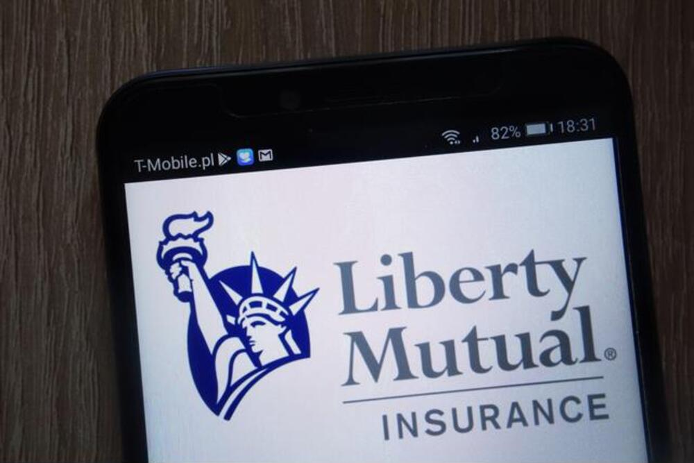 Liberty-Mutual-Affiliate-Program