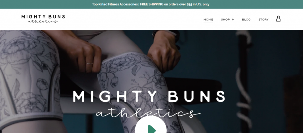 Mighty-Buns-Fitness-Affiliate-Program