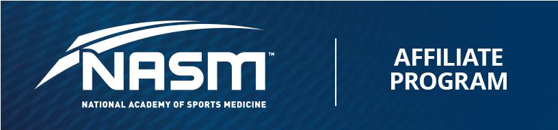 NASM-fitness-affiliate-program