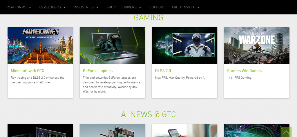 Nvidia-Gaming-Affiliate-Program