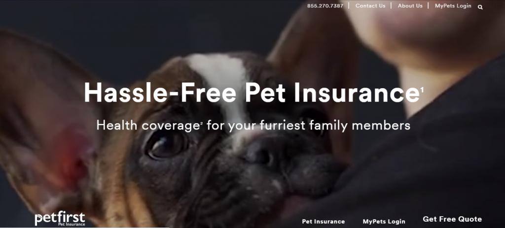 PetFirst-Insurance-Affiliate-Program
