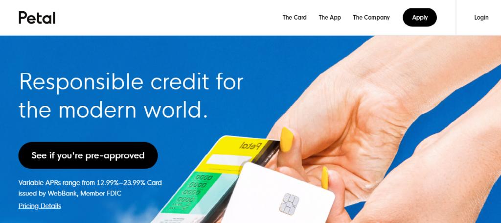 Petal-Visa-Card-Affiliate-Program