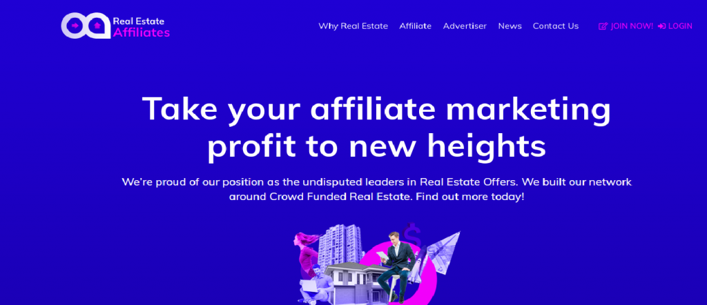 Real-Estate-Affiliates