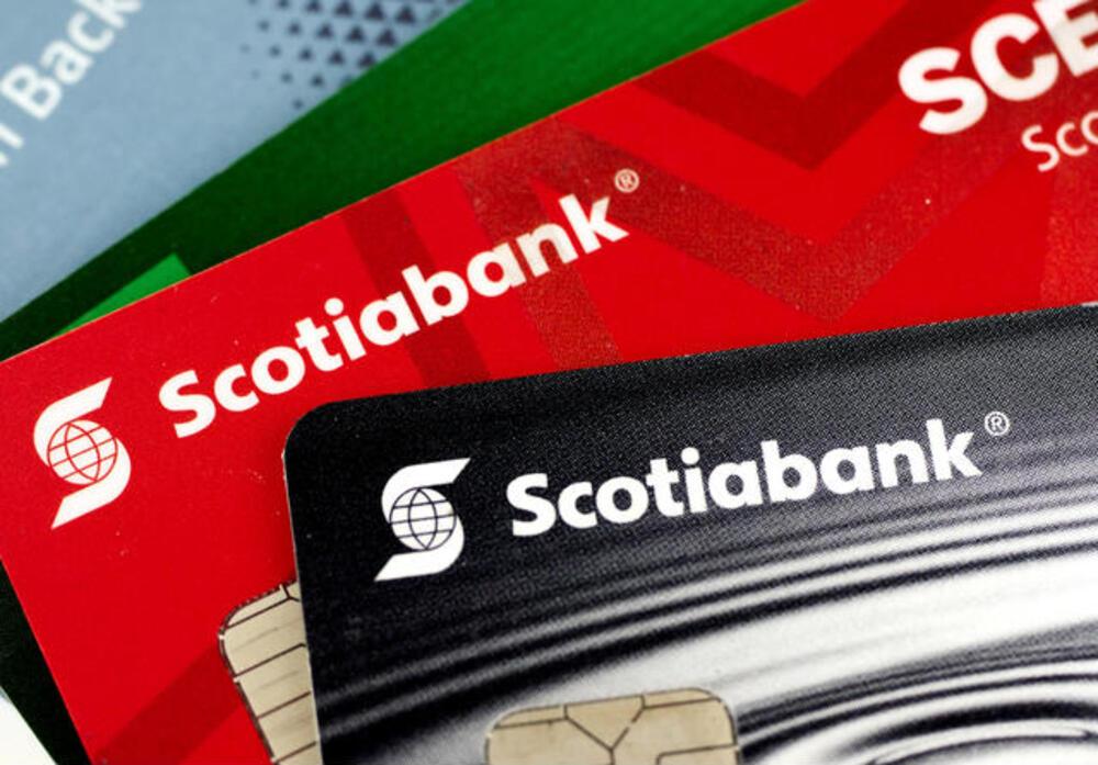 Scotiabank-Credit-Card-Affiliate-Program