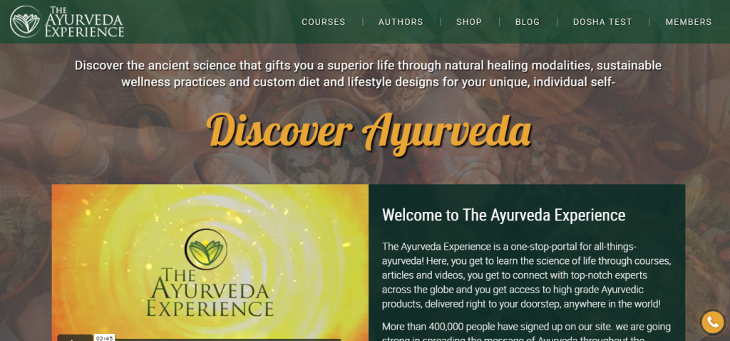 The-Ayurveda-Experience-Essential-Oils-Affiliate-Program