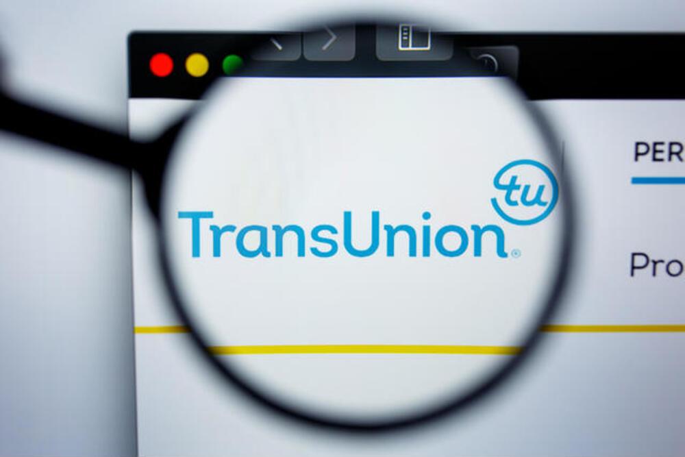 TransUnion-Credit-Card-Affiliate-Program