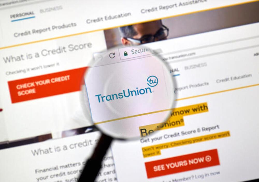 TransUnion-credit-repair-affiliate-program