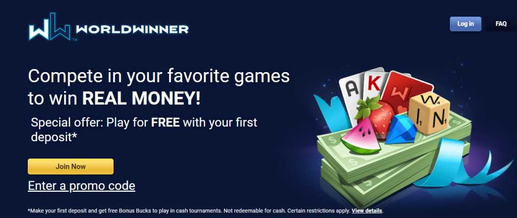 World-Winner-Gaming-Affiliate-Program