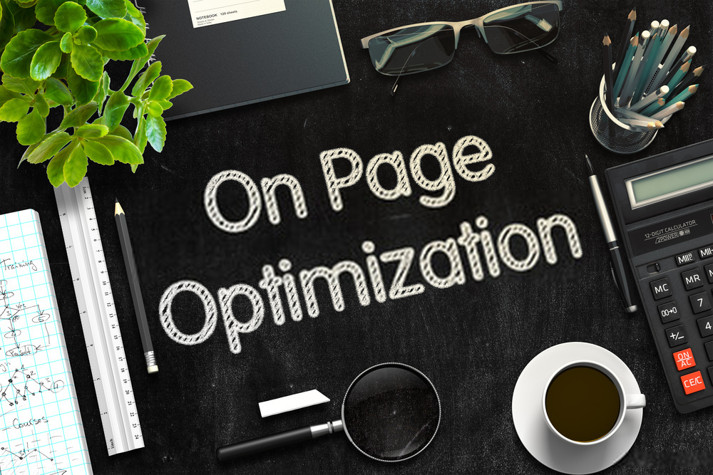 avoid-seo-mistakes-with-on-page-optimization