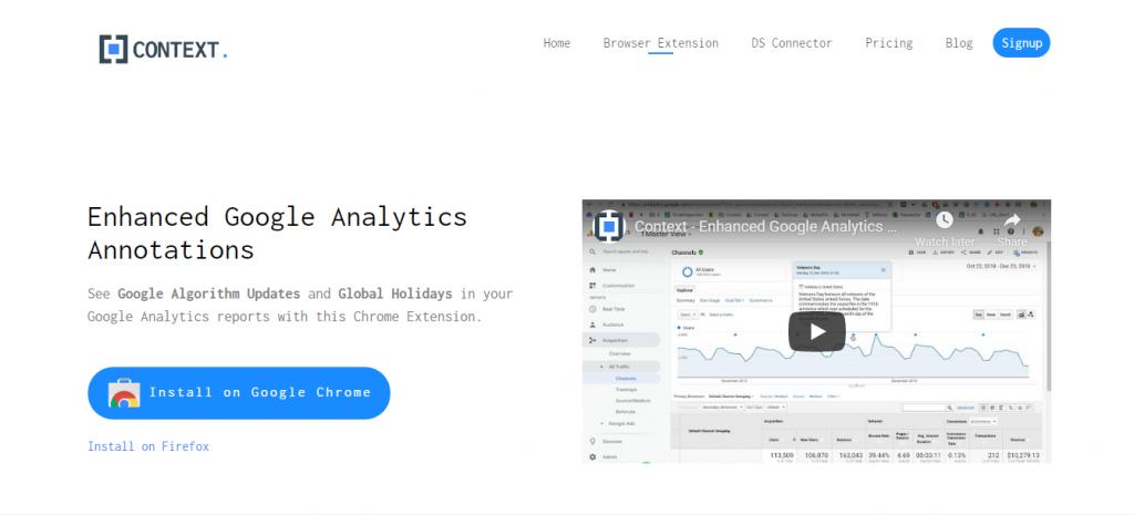 enhanced-google-analytics-annotations