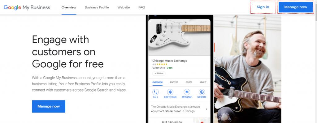 google-my-business-local-seo-tool