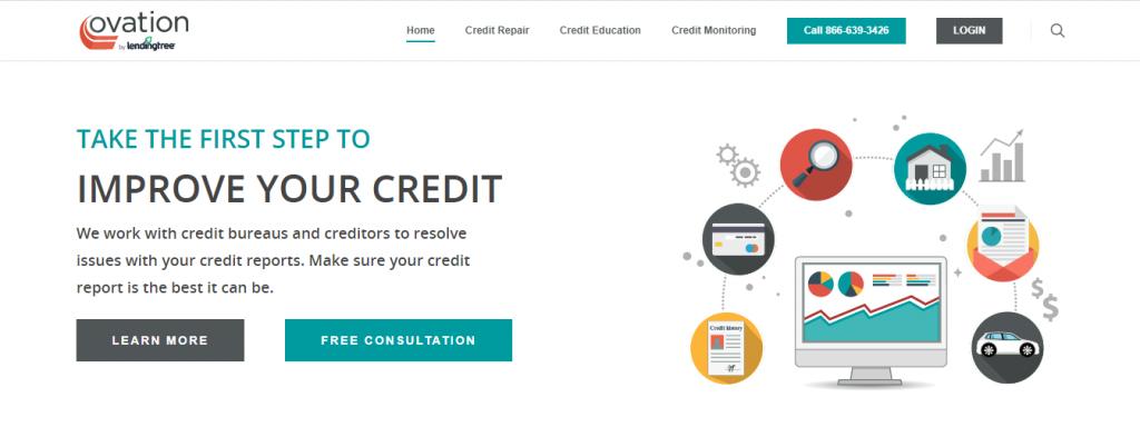 ovation-credit-repair-affiliate-program