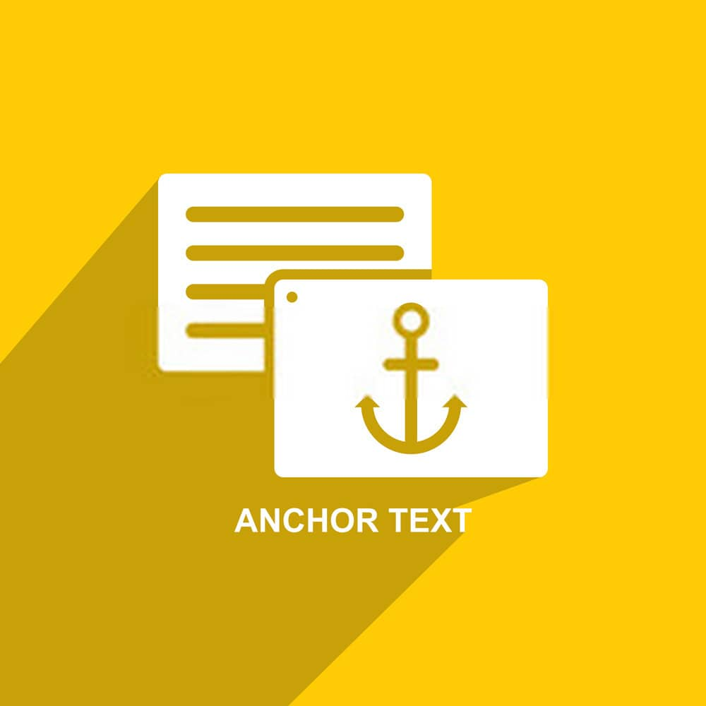 anchor-text-for-guest-post