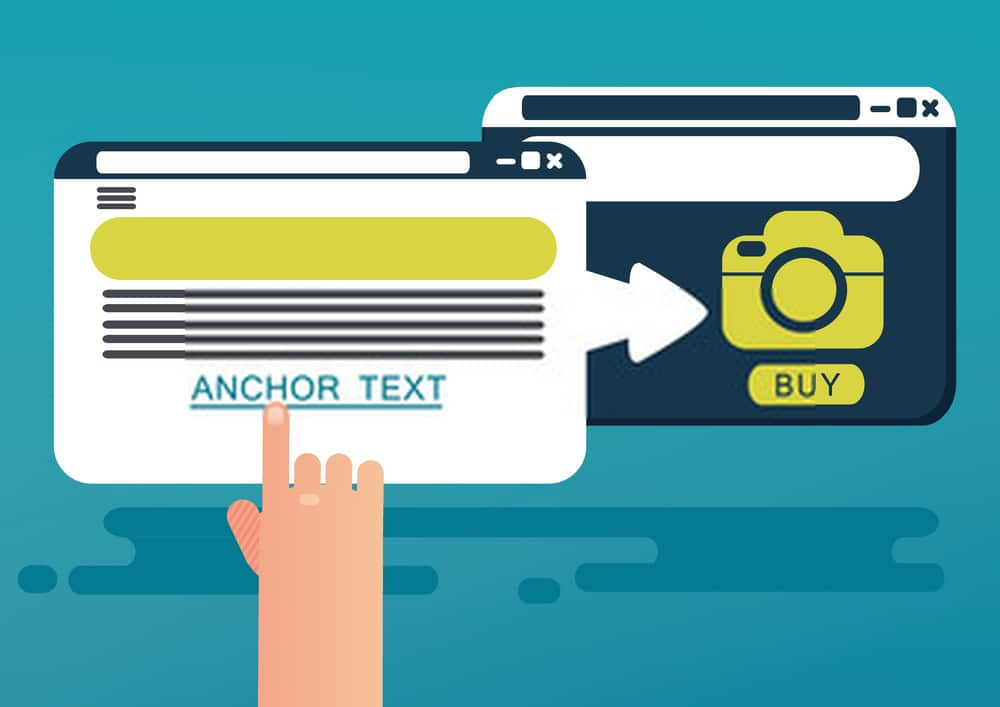 anchor-text-myths