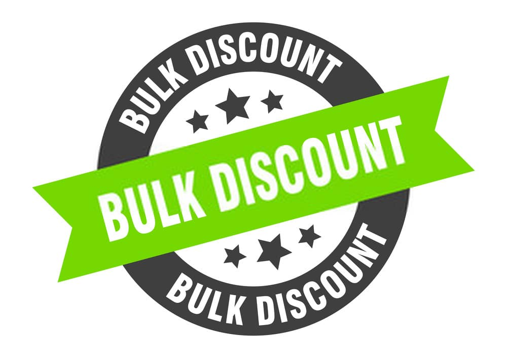 discount-on-bulk-orders