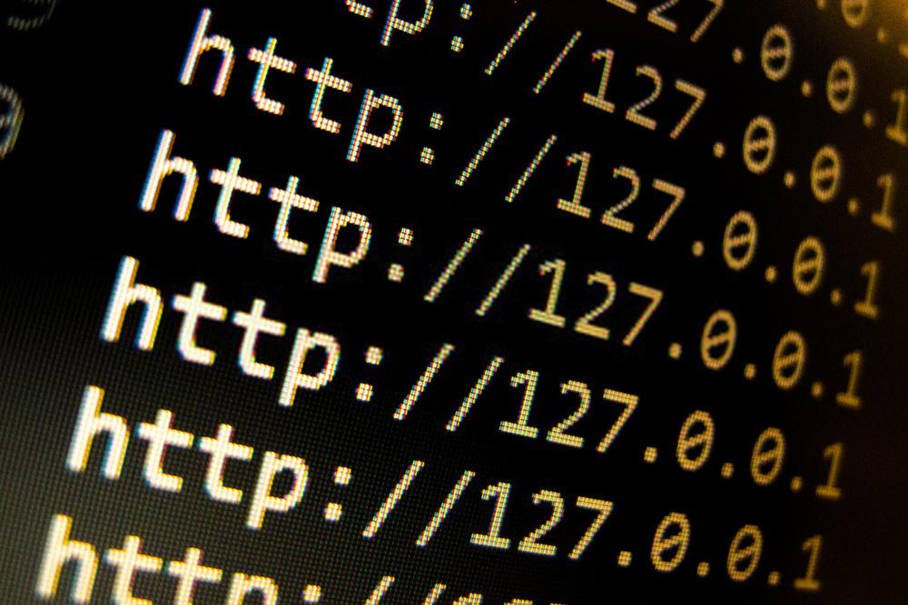 ip-address-for-quality-backlinks