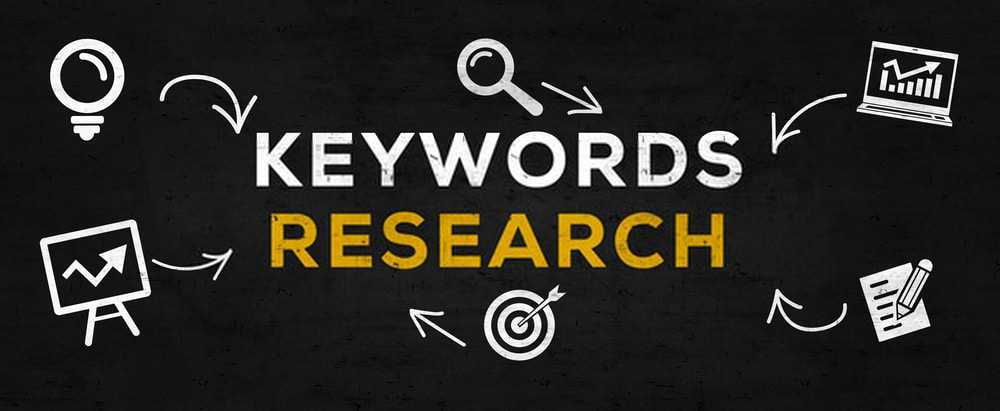 keyword-research-for-guest-post
