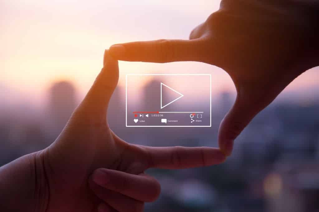 link-building-with-videos