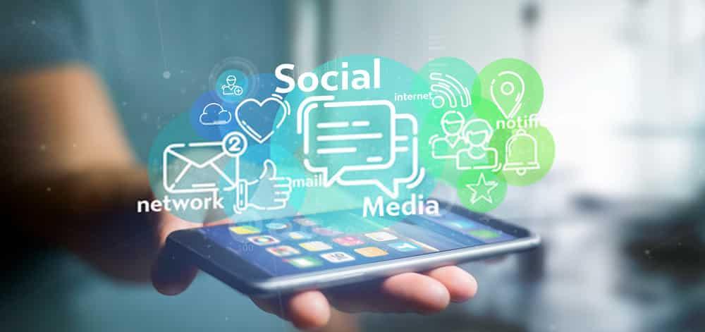 social-media-for-link-building
